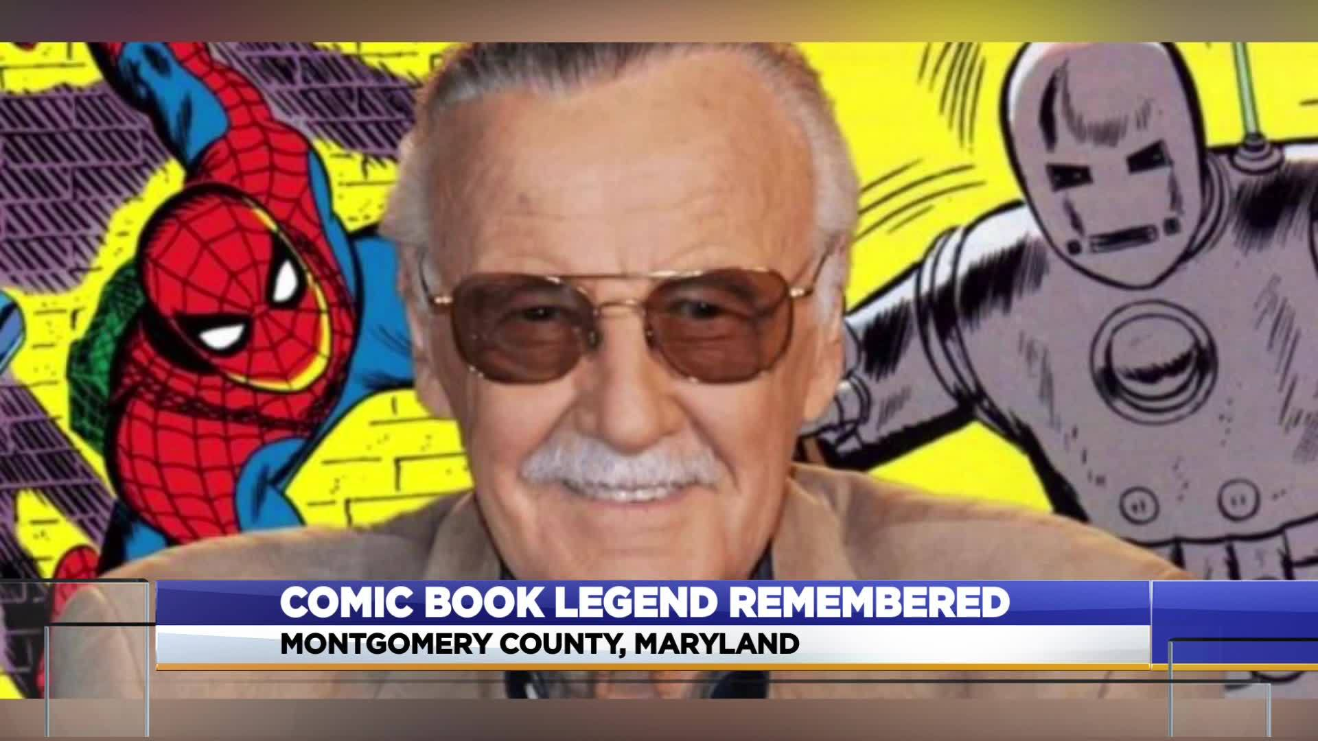 Stan_Lee_fan_reaction_8_20181114011723