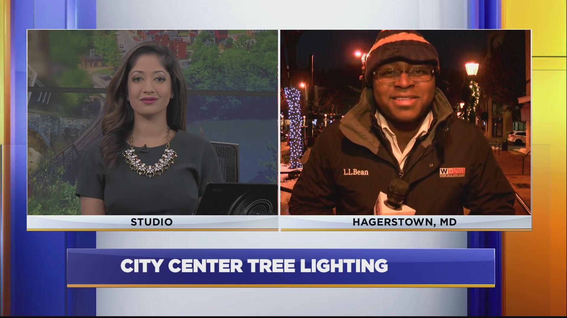 Tree_Lighting_live_0_20181116222825