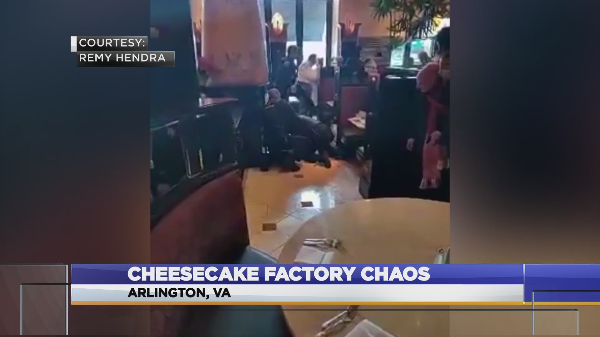 Cheesecake_factory_0_20181206221722