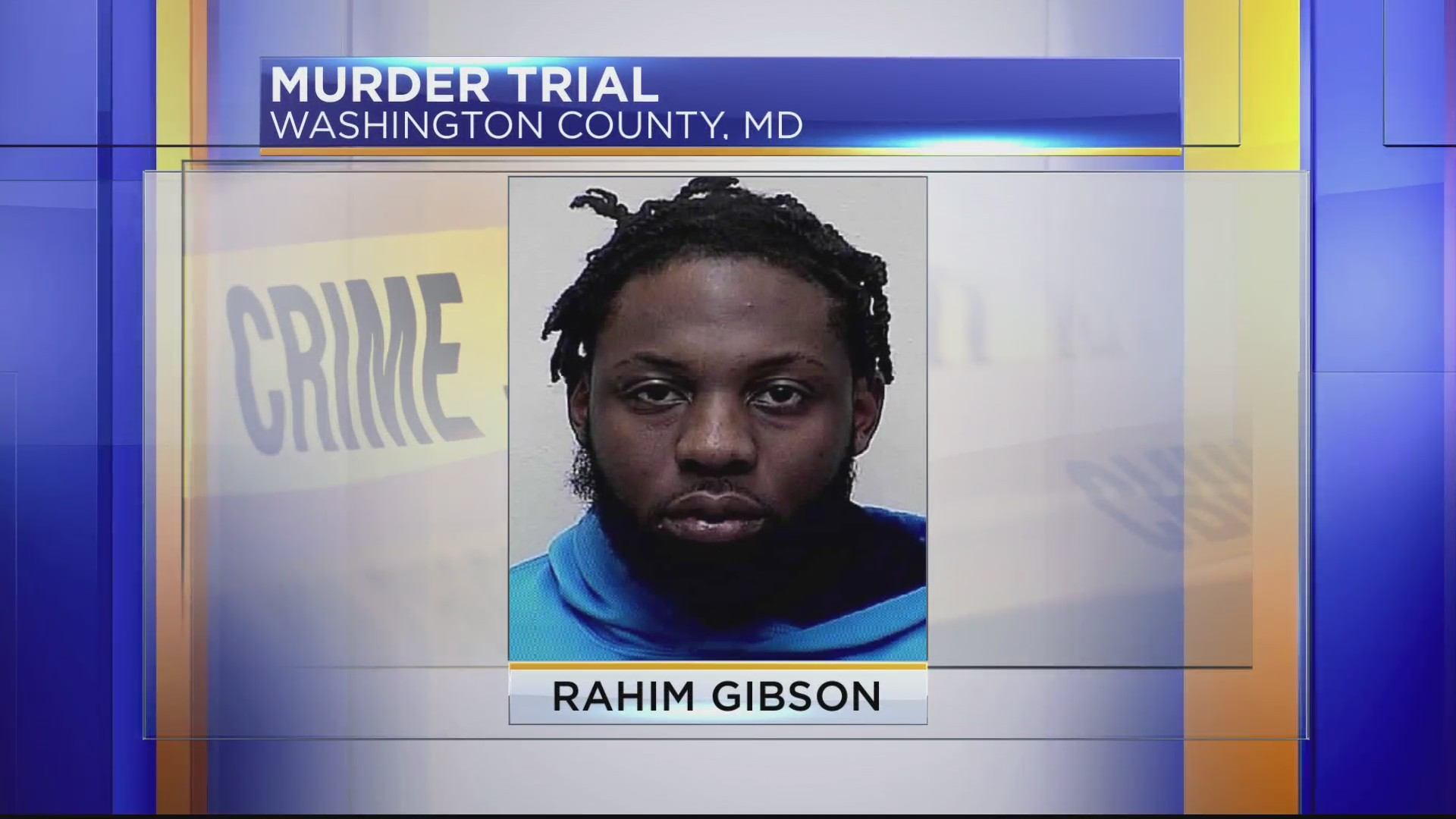 Gibson_trial_0_20181217223743
