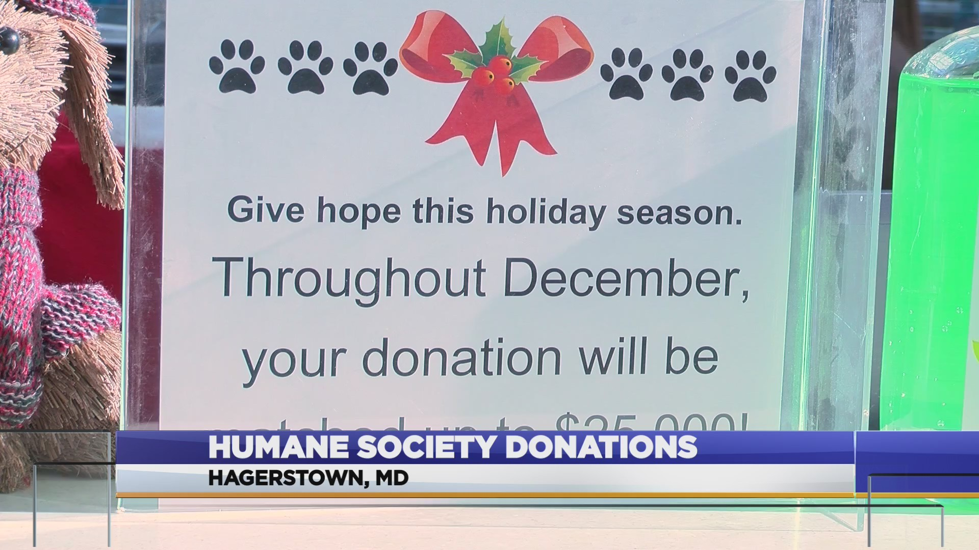 Hagerstown_Humane_Society_0_20181226235611