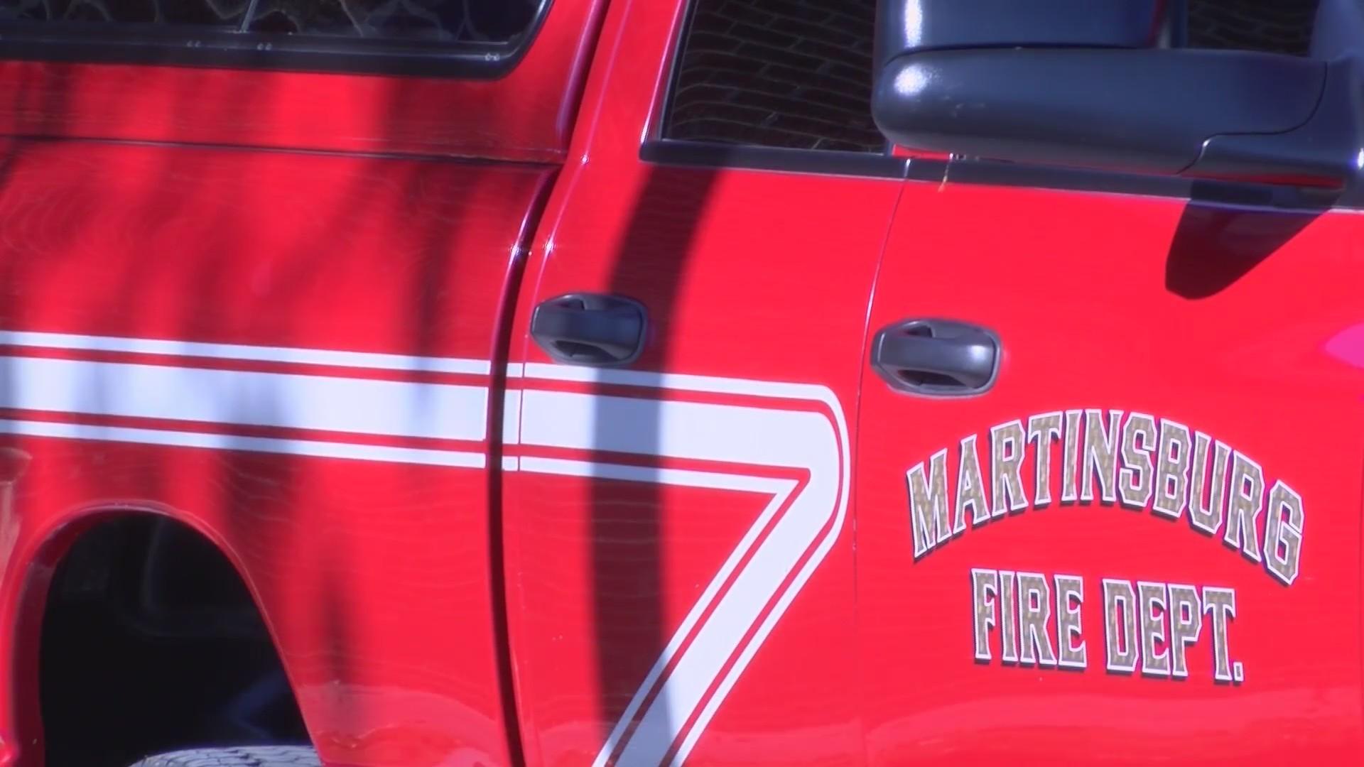 Martinsburg_fire_chief_0_20181212223057