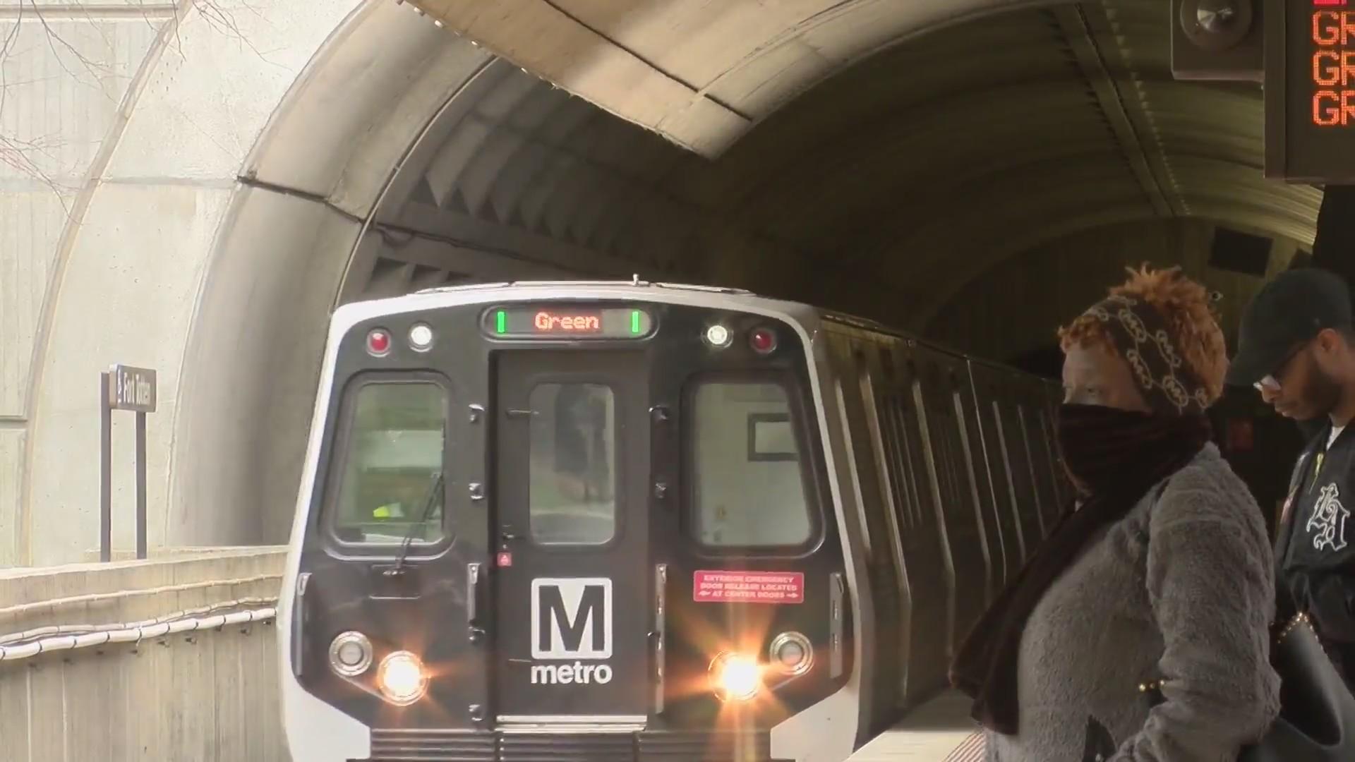 Metro_New_Year_s_0_20181228222510