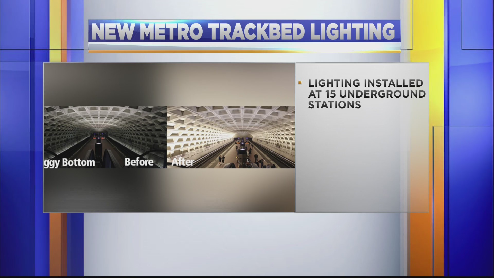 Metro_lighting_0_20181226235908