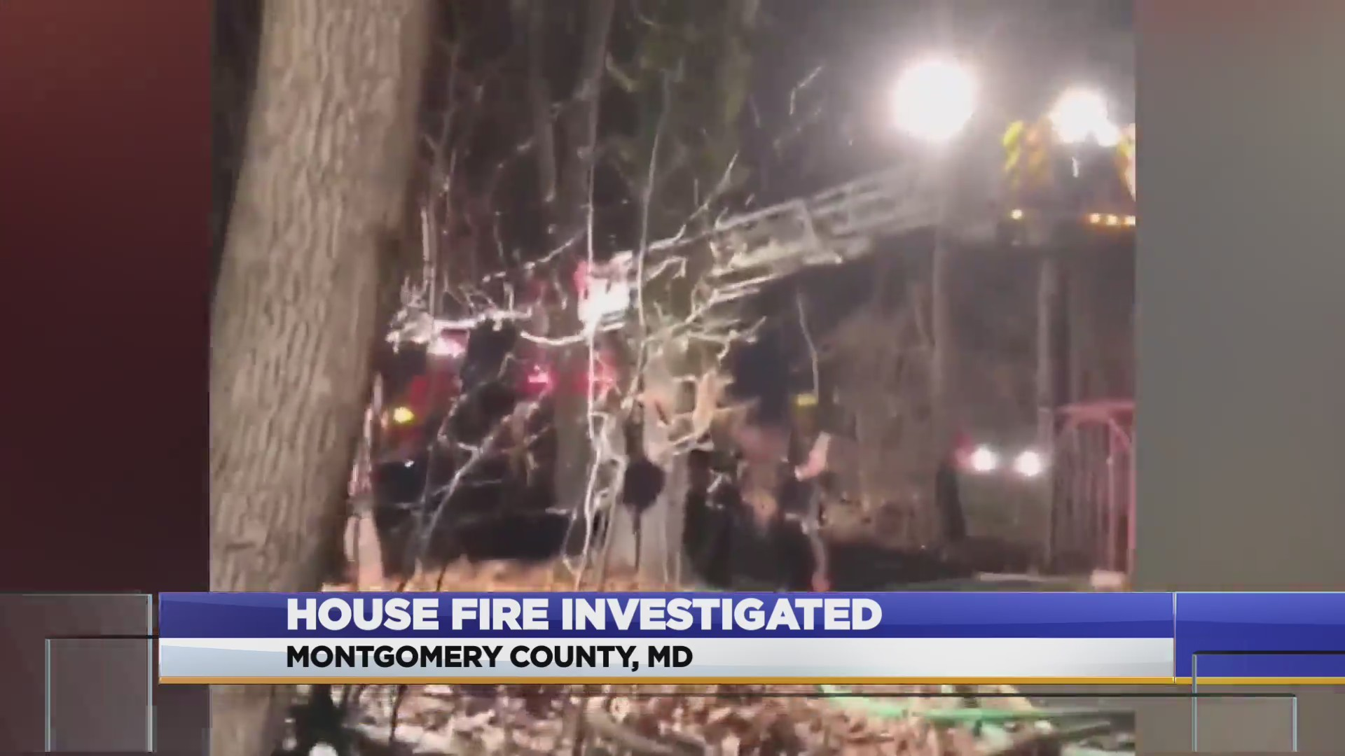 Montgomery_County_House_Fire_0_20181226223236