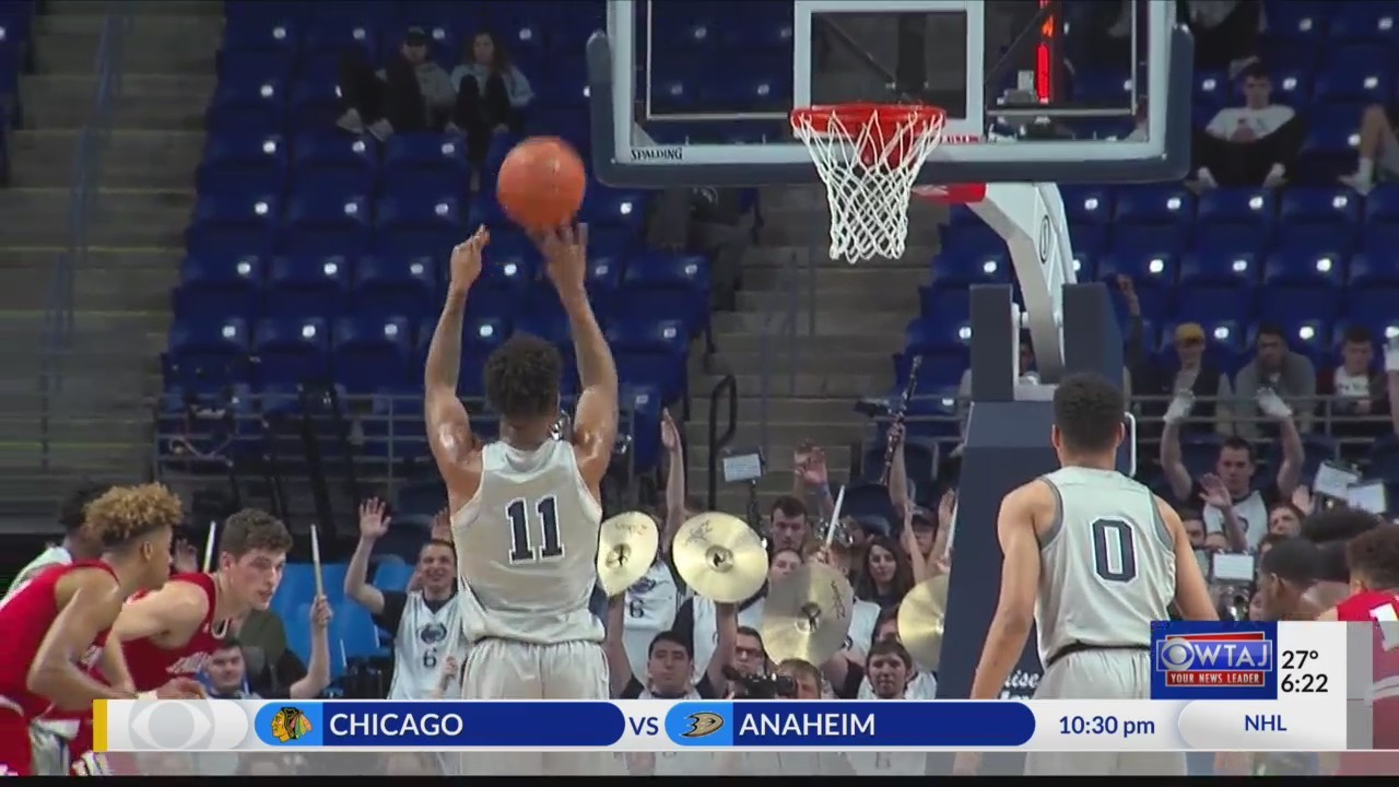 Penn_State_s_Free_Throw_Woes_0_20181206022338