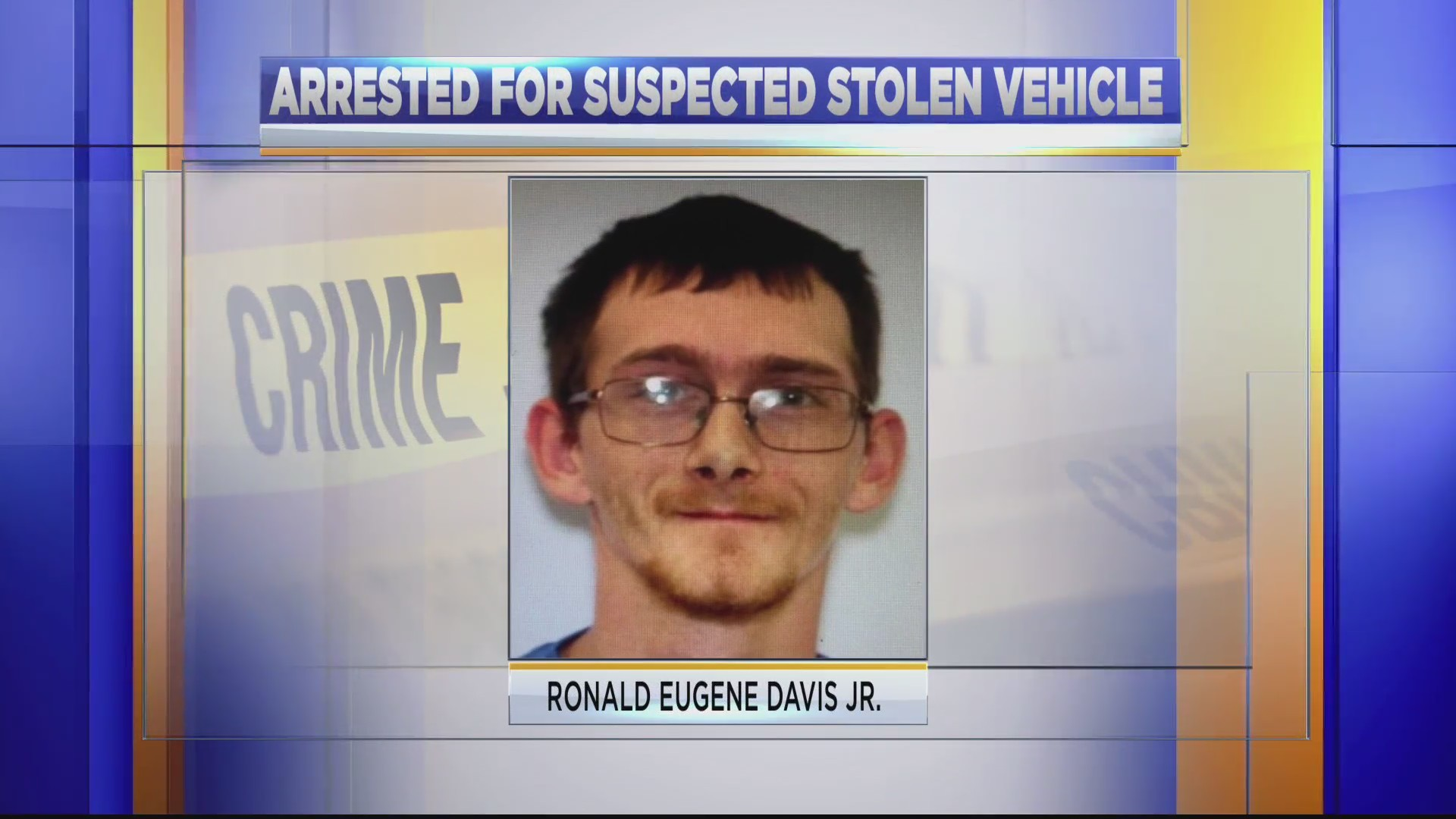 Stolen_vehicle_0_20181212222657