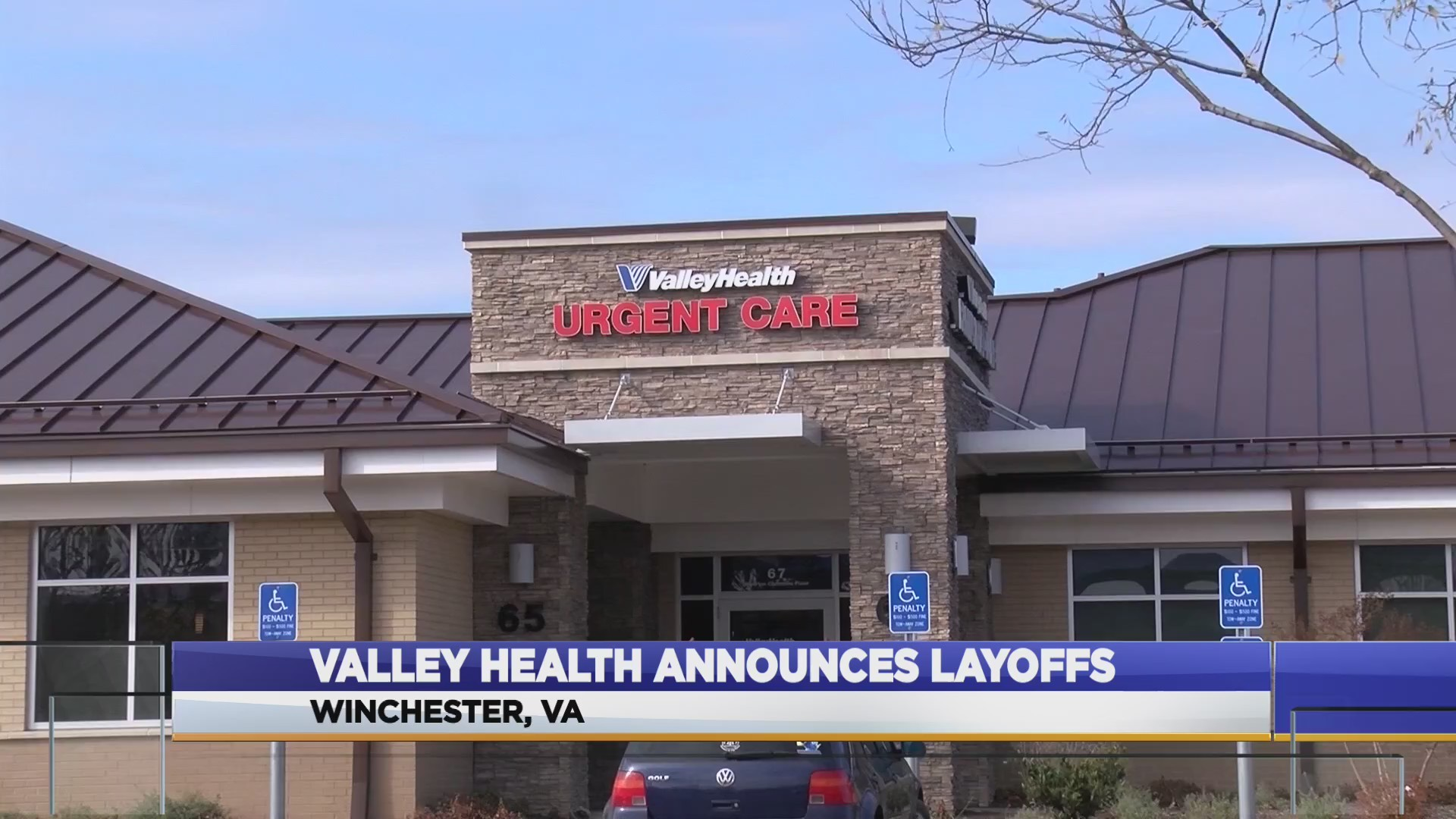 Valley_Health_0_20181213233617