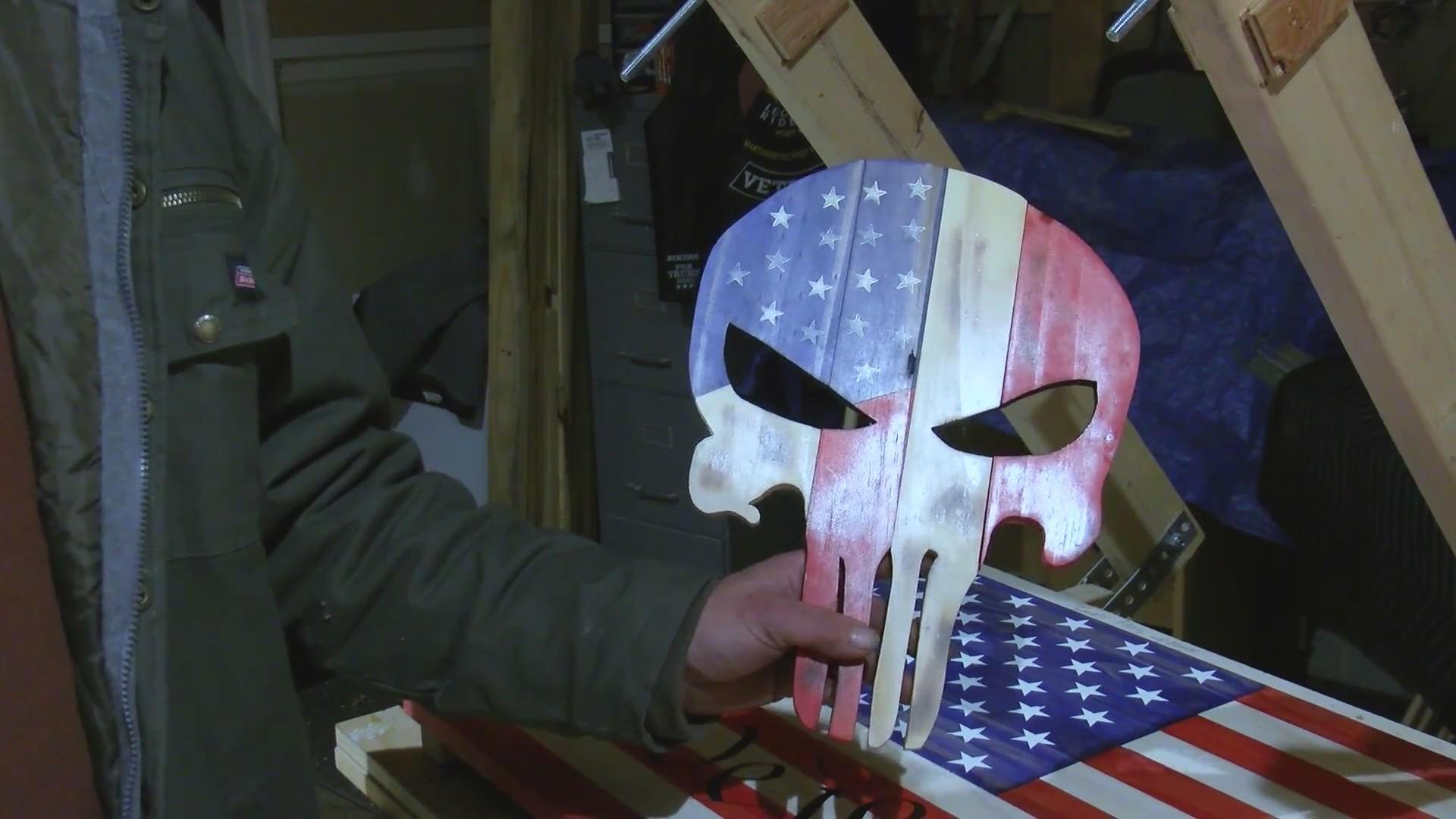 Veterans_crafts_0_20181222001502