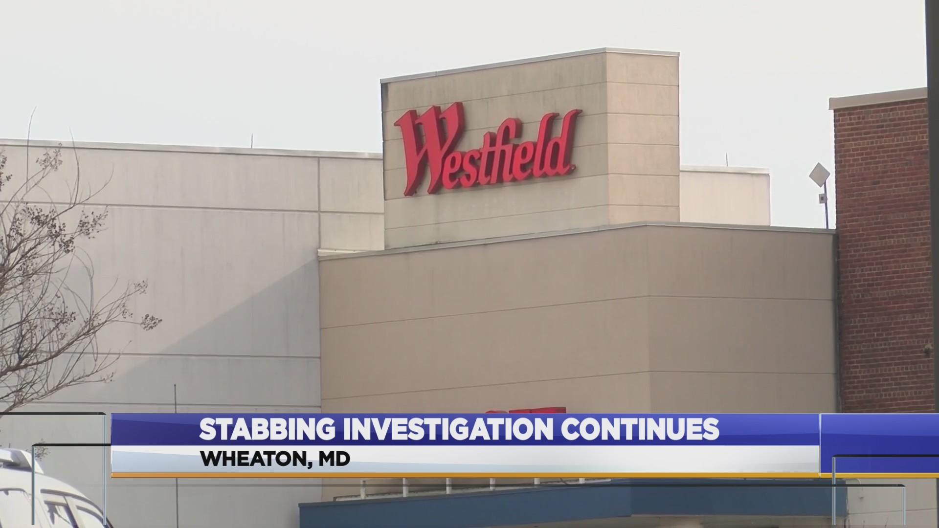 Westfield_stabbing_0_20181212222351