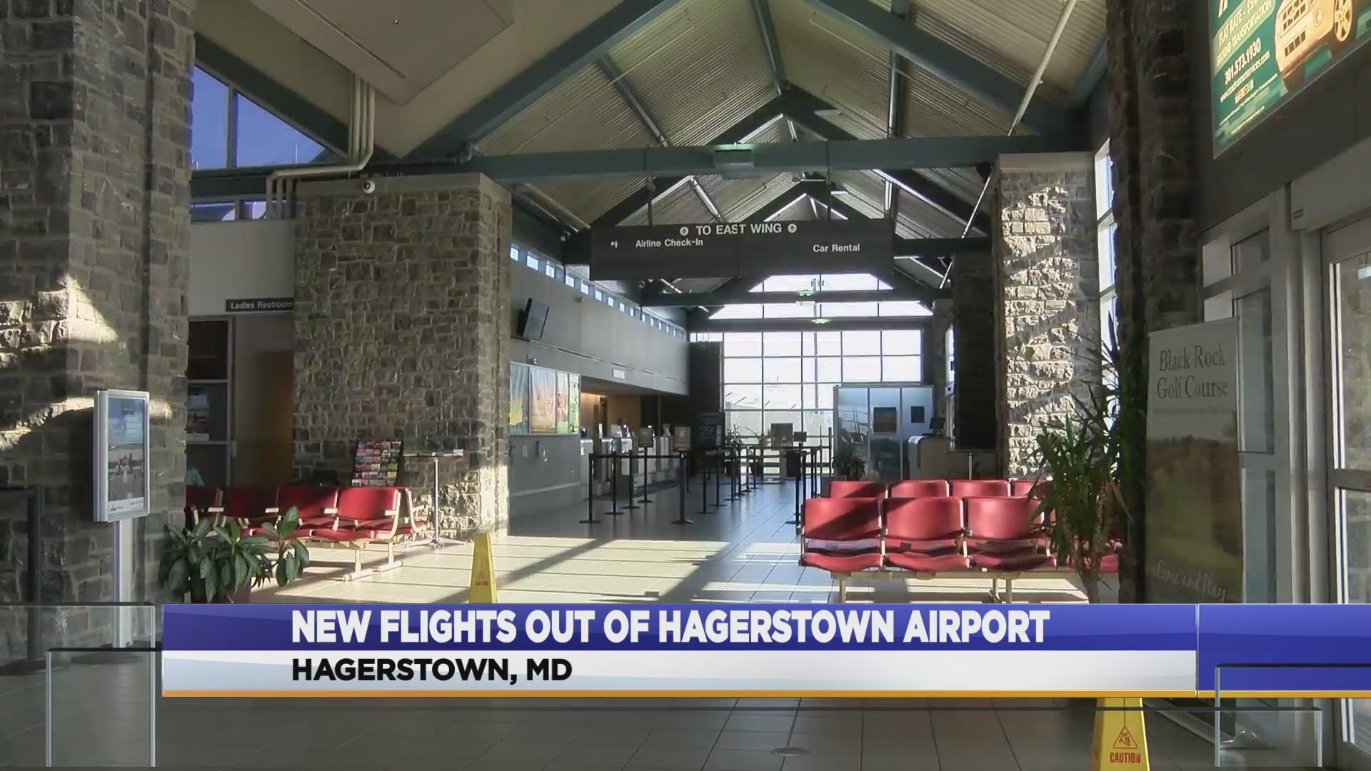 Hagerstown_airport_0_20190116000905