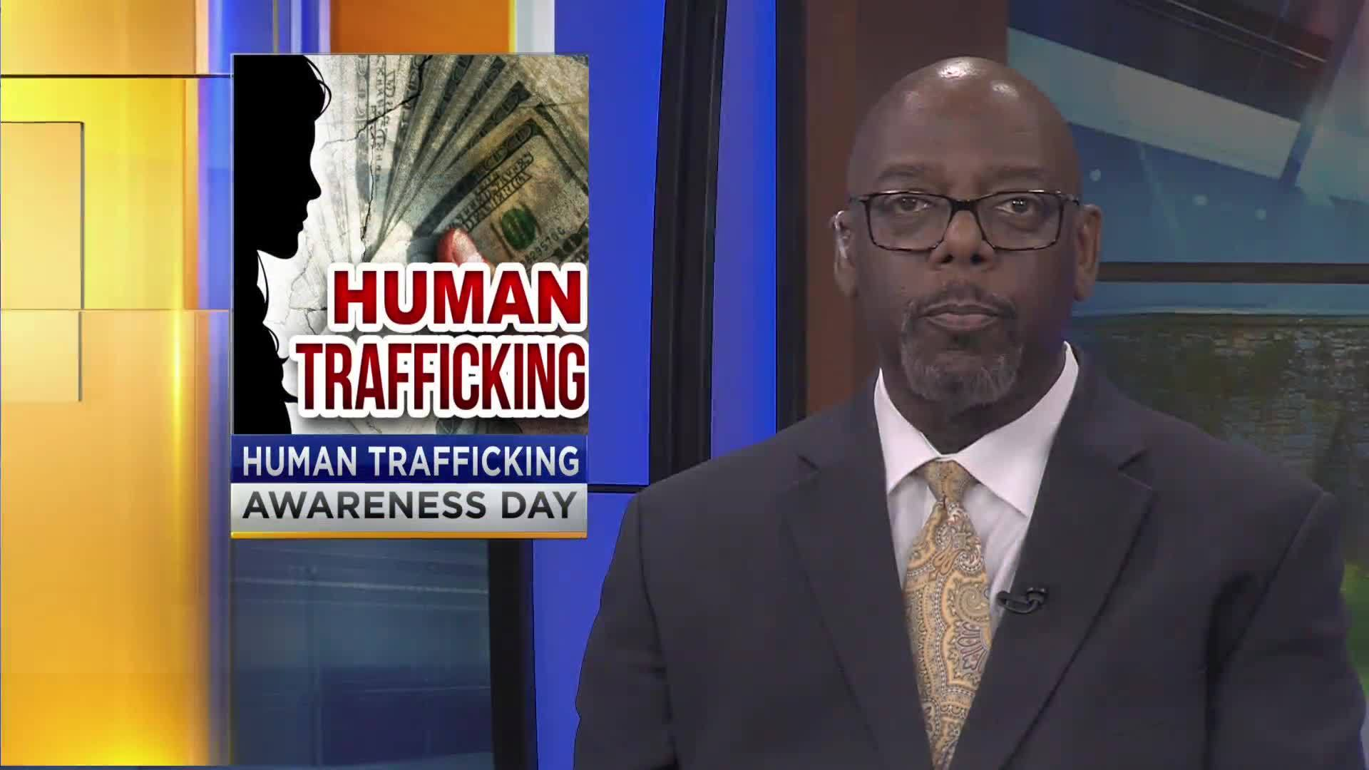 Human_trafficking_2_20190111232348