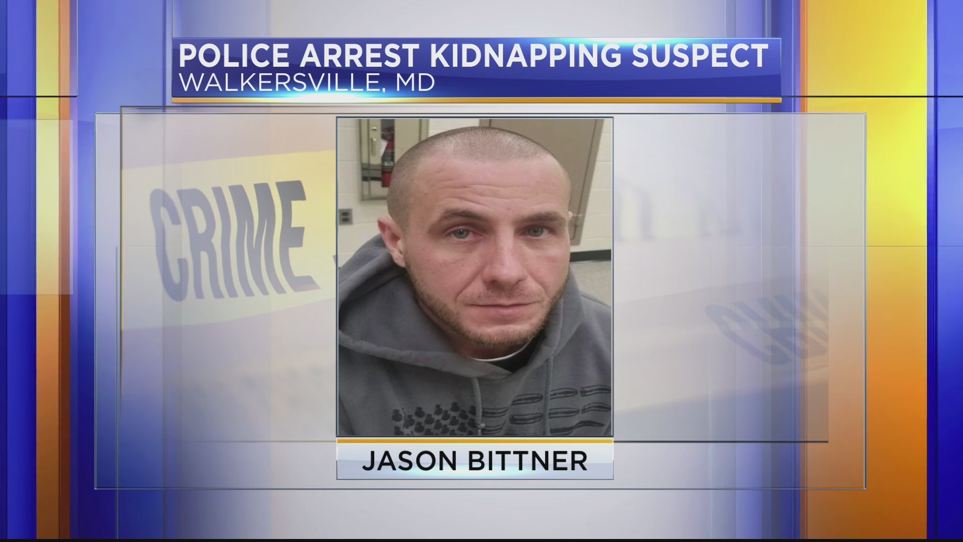 Kidnapping_in_Walkersville_0_20190104224444