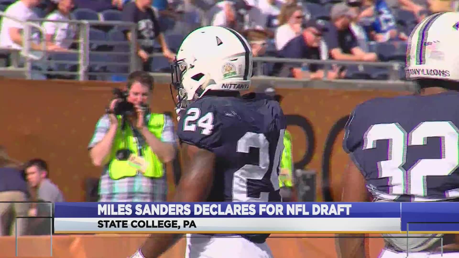 Sanders_declares_for_NFL_draft_0_20190104034002