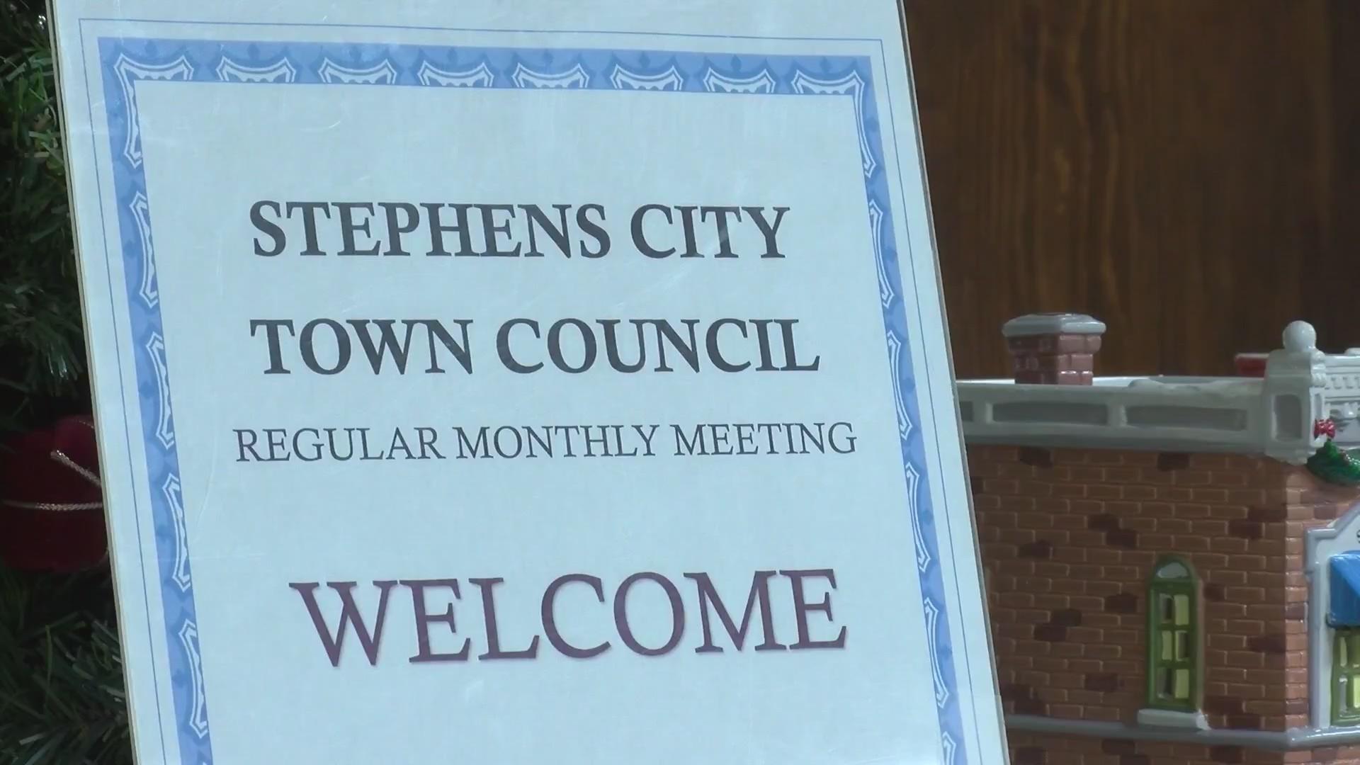 Stephens_City_Council_9_20190109033809