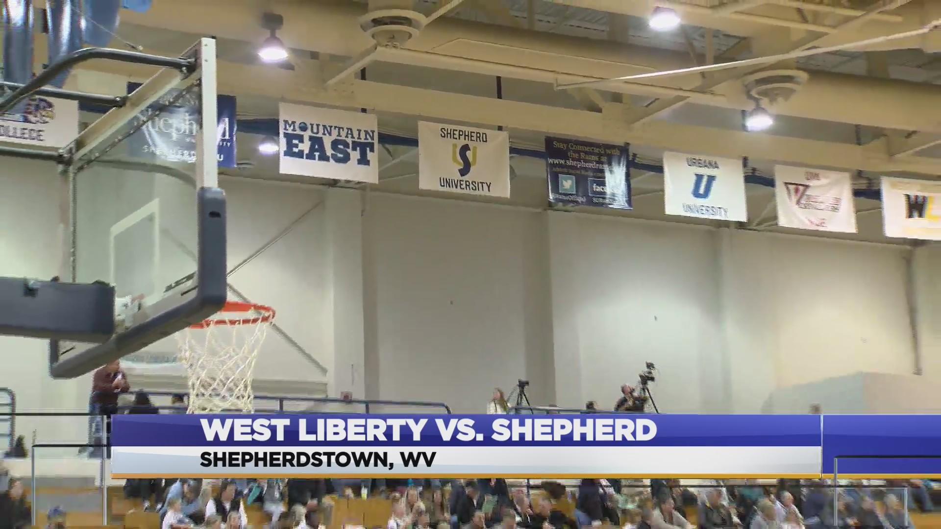 West_Liberty_vs__Shepherd_Men_0_20190131040028