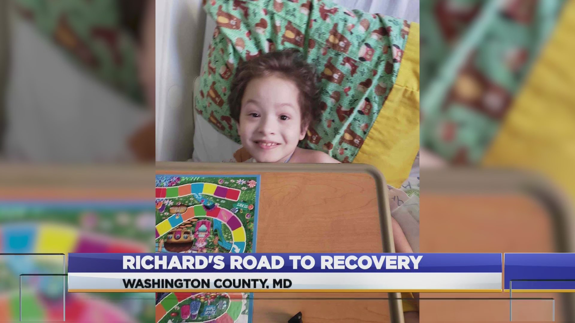 Hagerstown_child_recovery_0_20190221232829