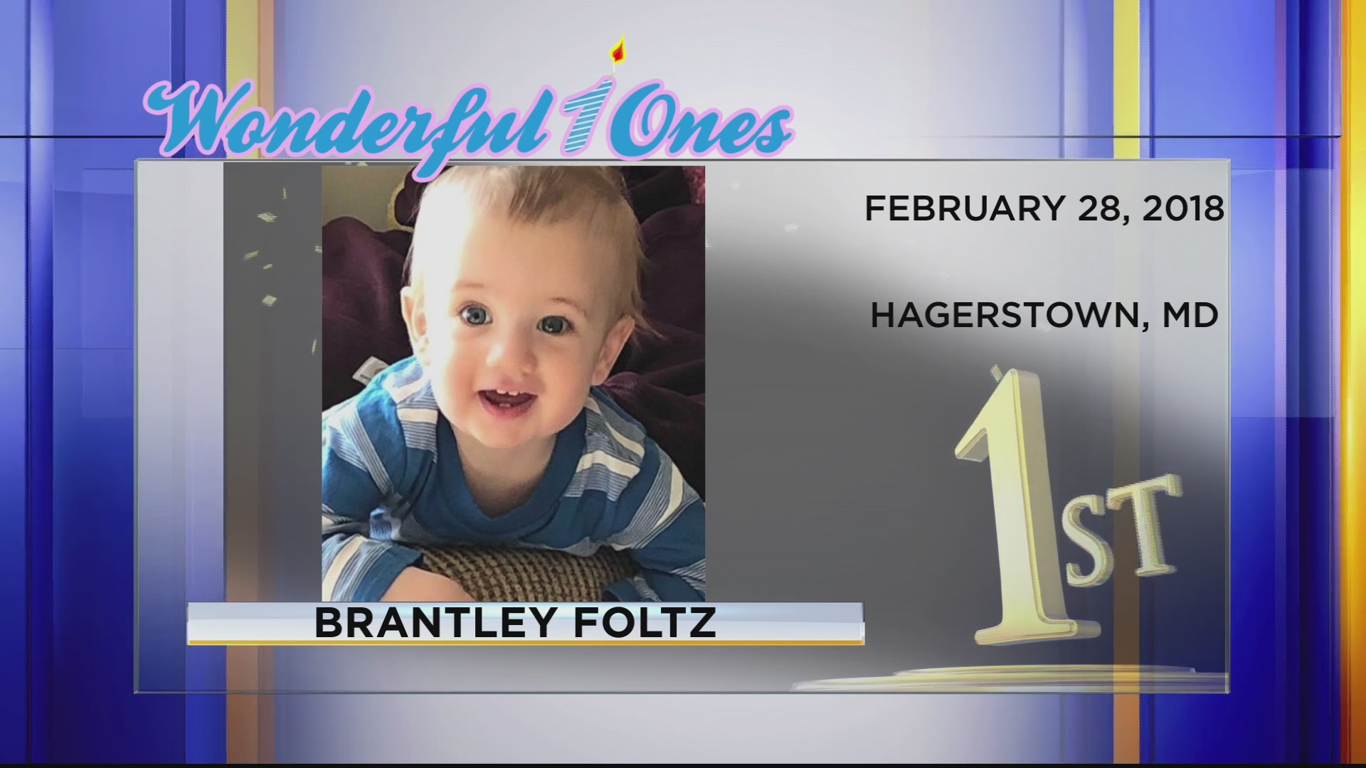 Wonderful_One_Brantley_Foltz_0_20190228175217