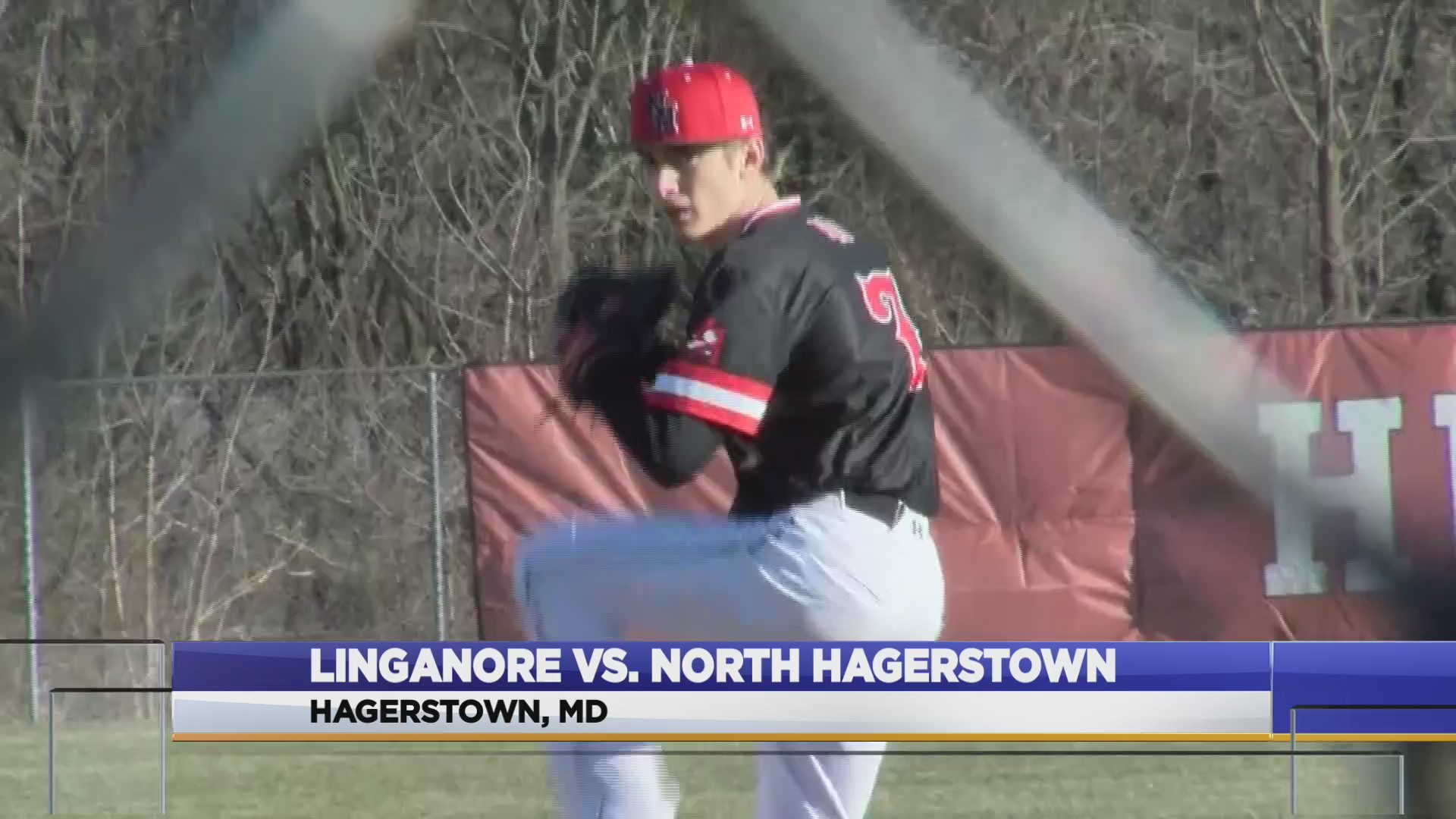Linganore_vs__North_Hagerstown_0_20190328030307