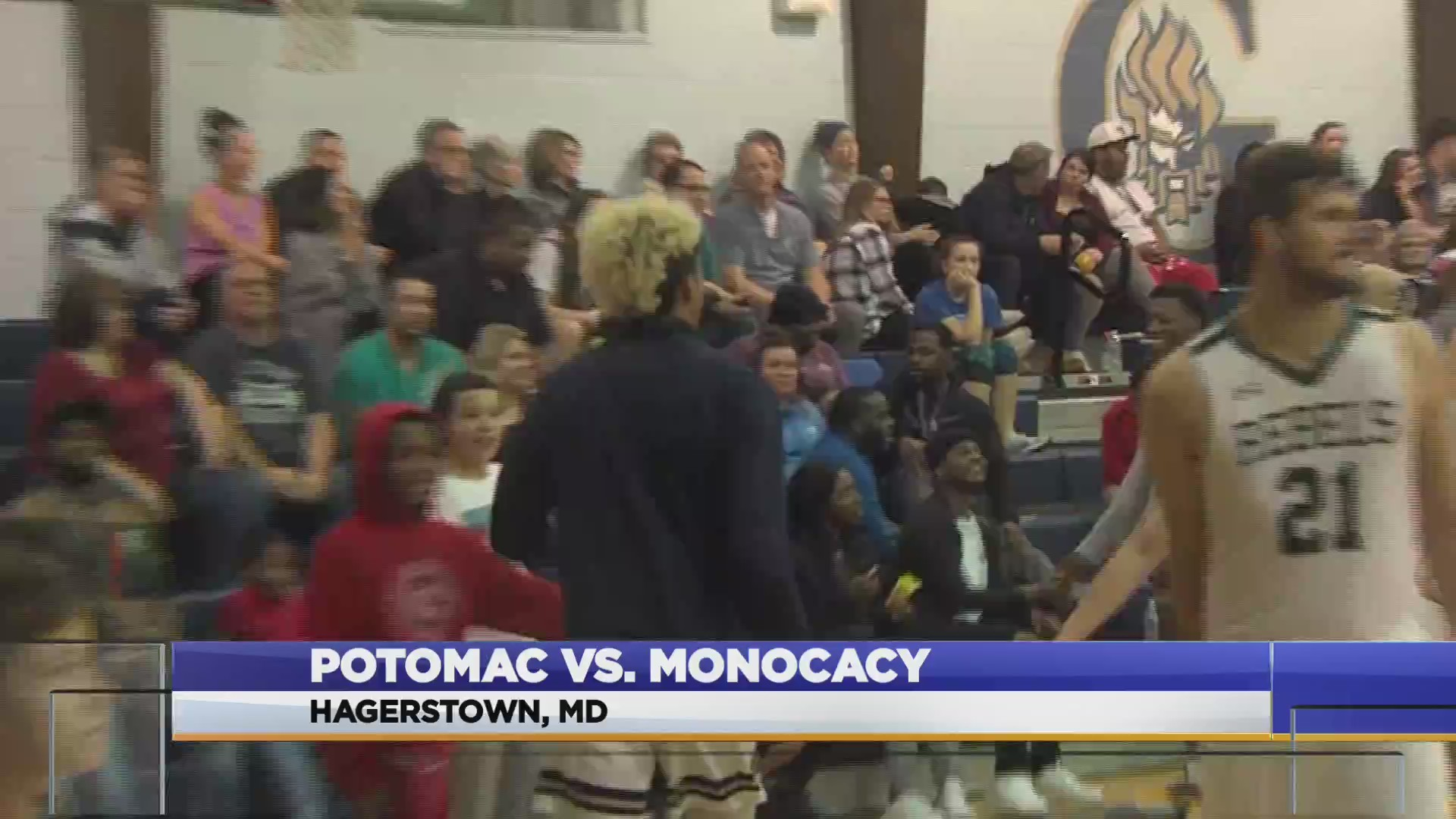 Potomac_vs__Monocacy_0_20190330042014