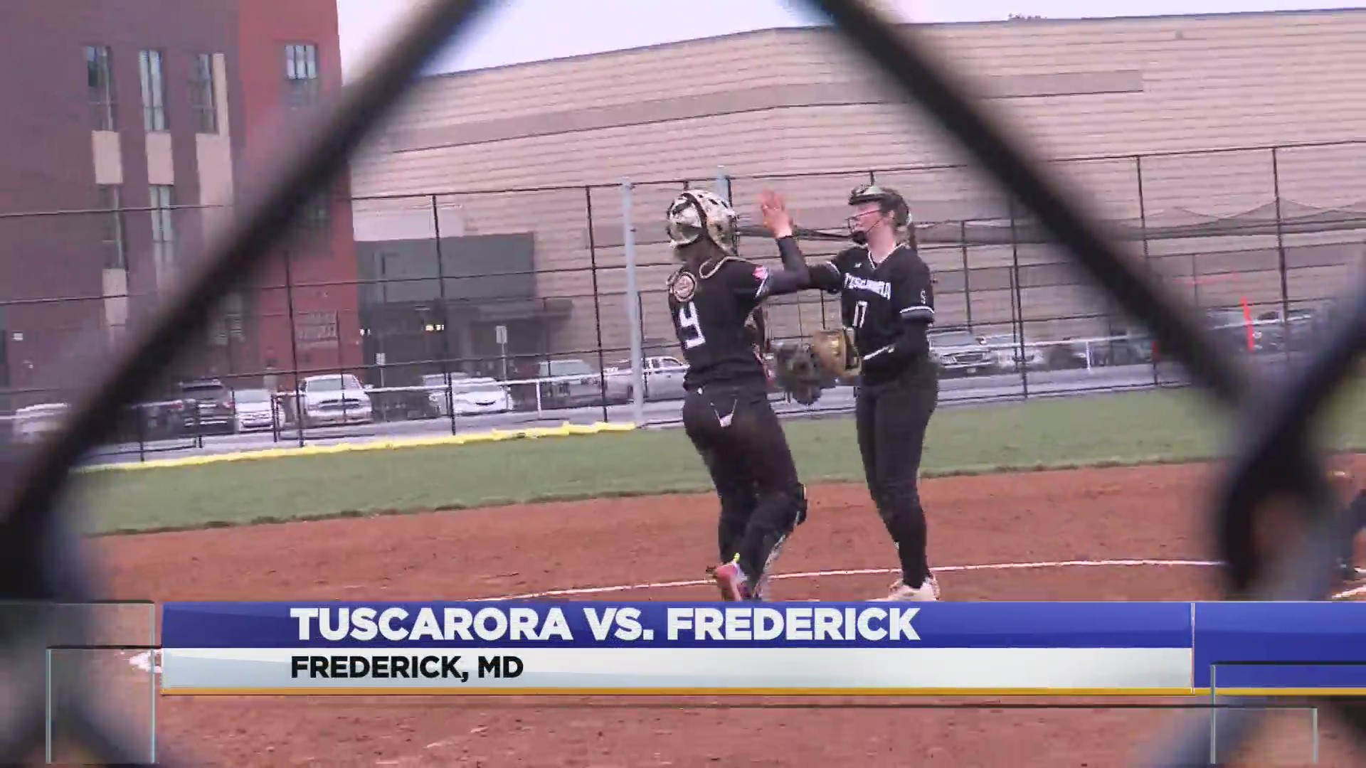 Tuscarora_vs__Frederick_Softball_0_20190330041222