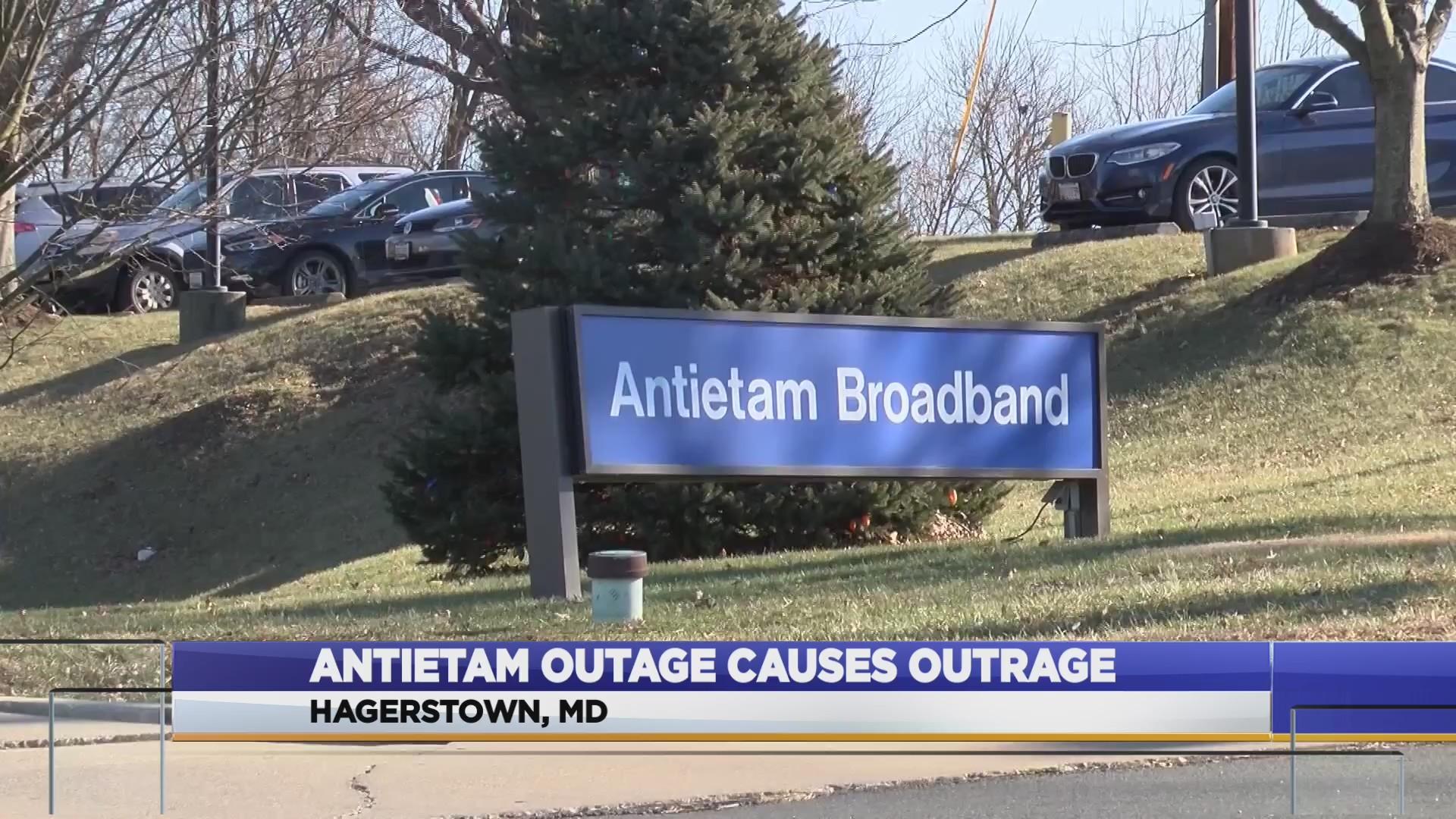 Antietam_outage_0_20190426211940