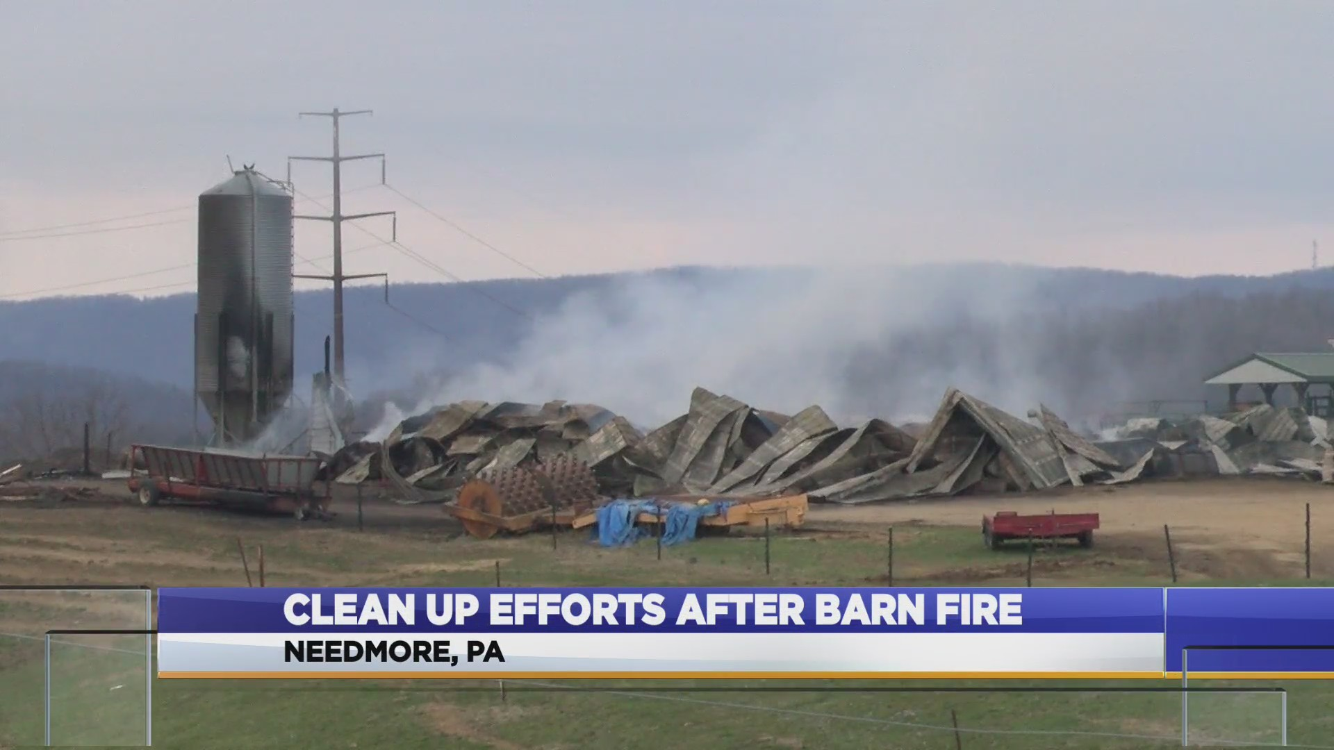 Barn_fire_Fulton_County_0_20190404171726