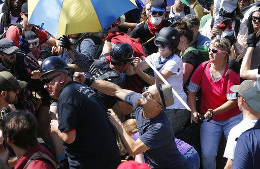 Confederate Monument Protest-Riot Case_1556914941500