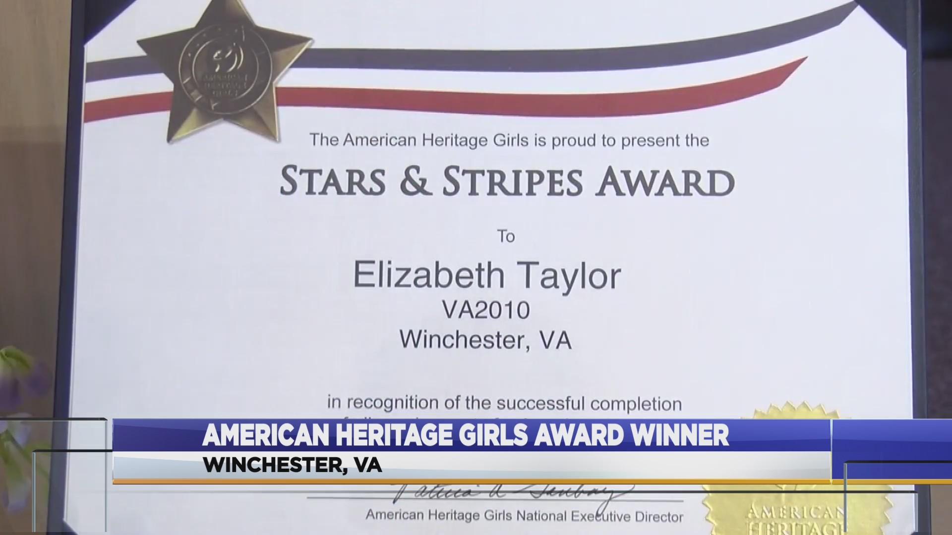 American_Heritage_Award_0_20190520033304