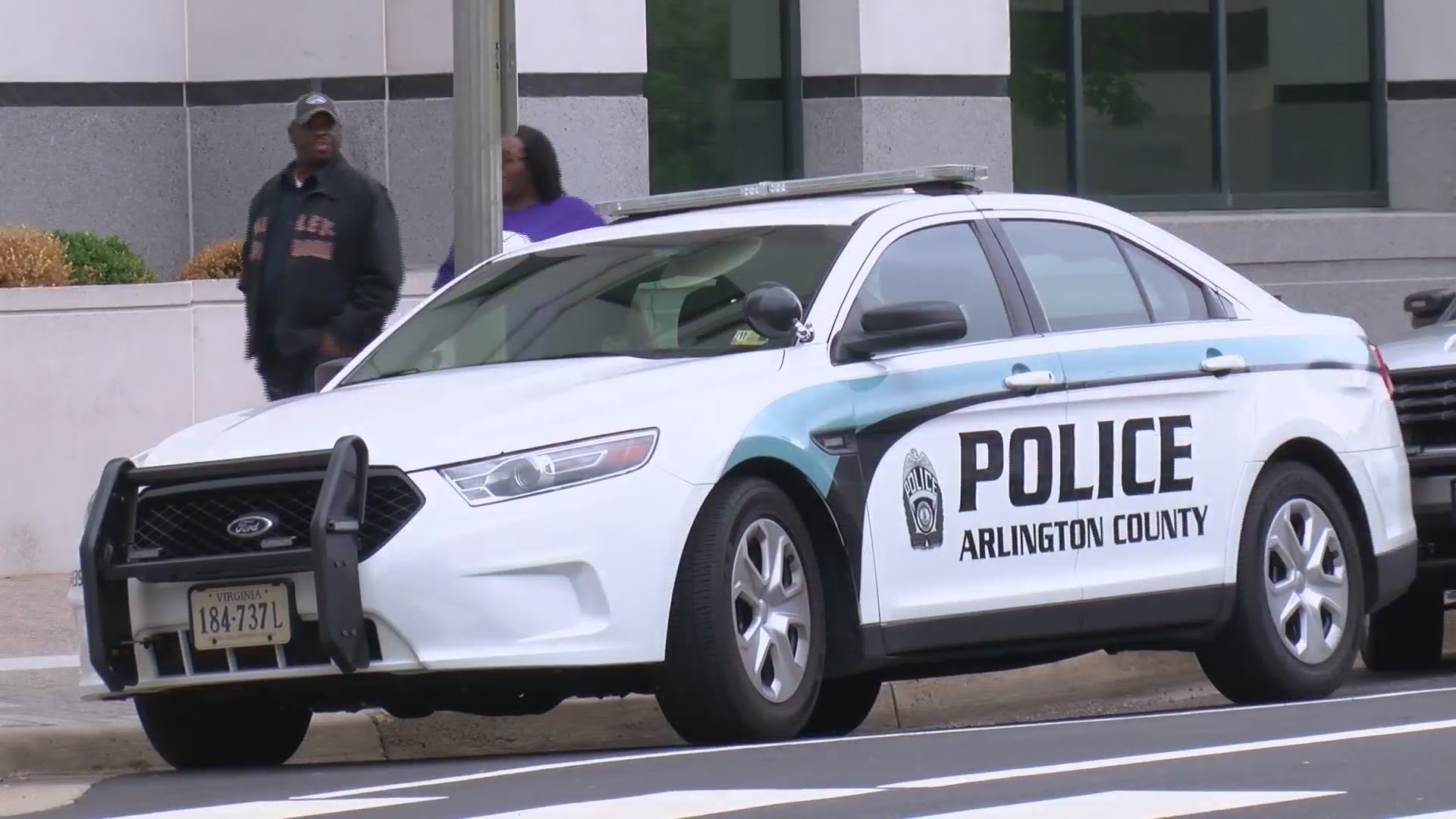 Arlington_Commonwealth_Attorney_update_0_20190524233235