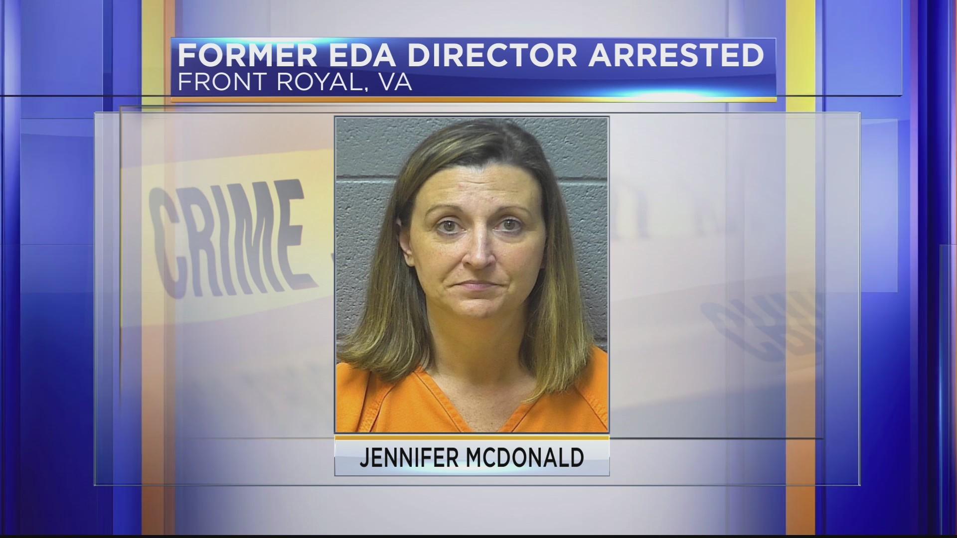EDA_Director_Arrested_0_20190525234639