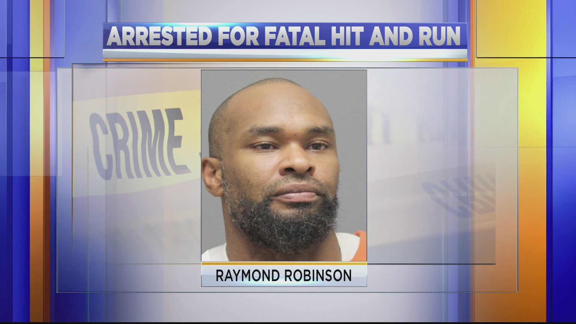 Fatal_hit_and_run_arrest_0_20190515212655
