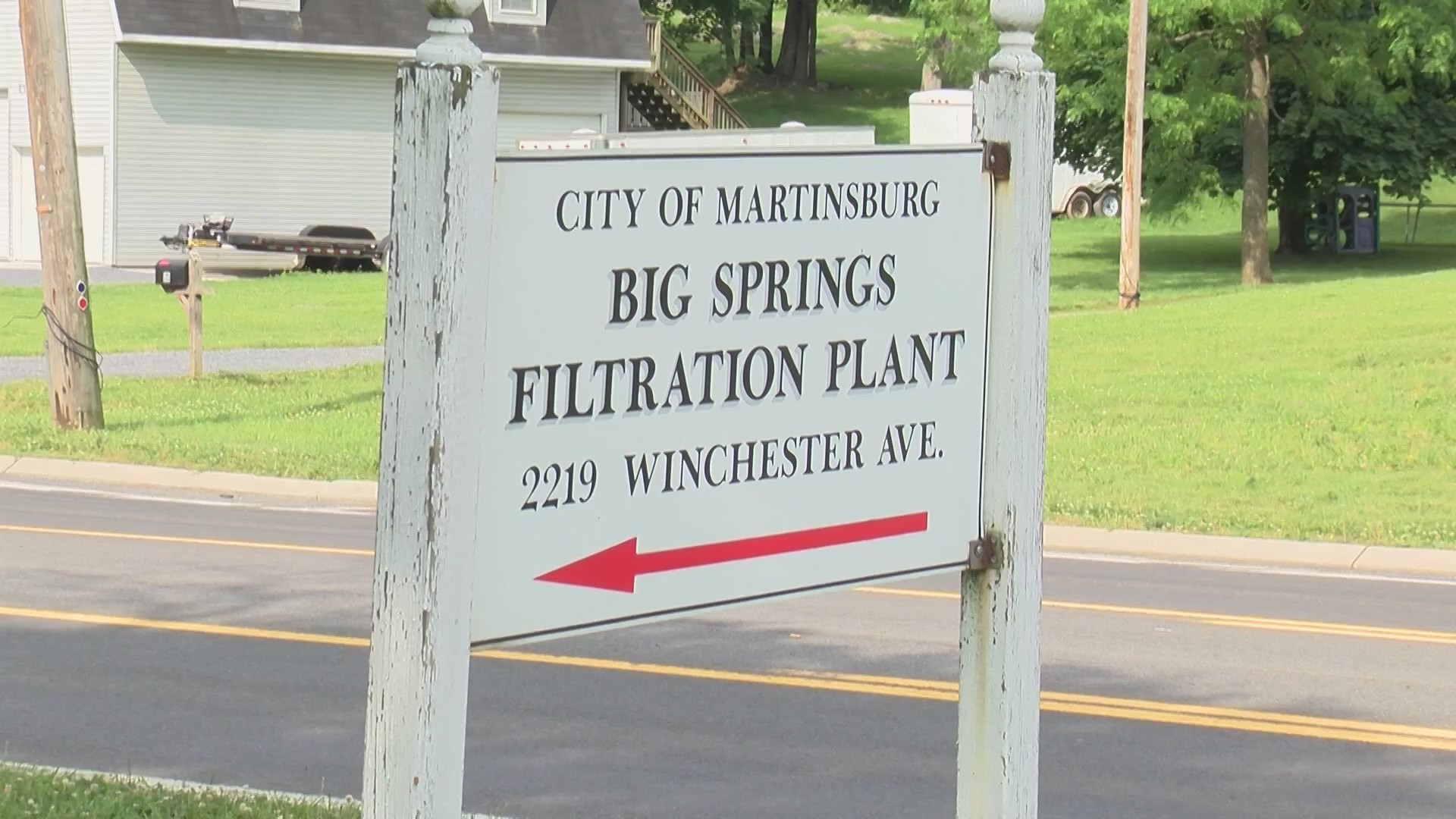 Martinsburg_receives__4M_0_20190529212043