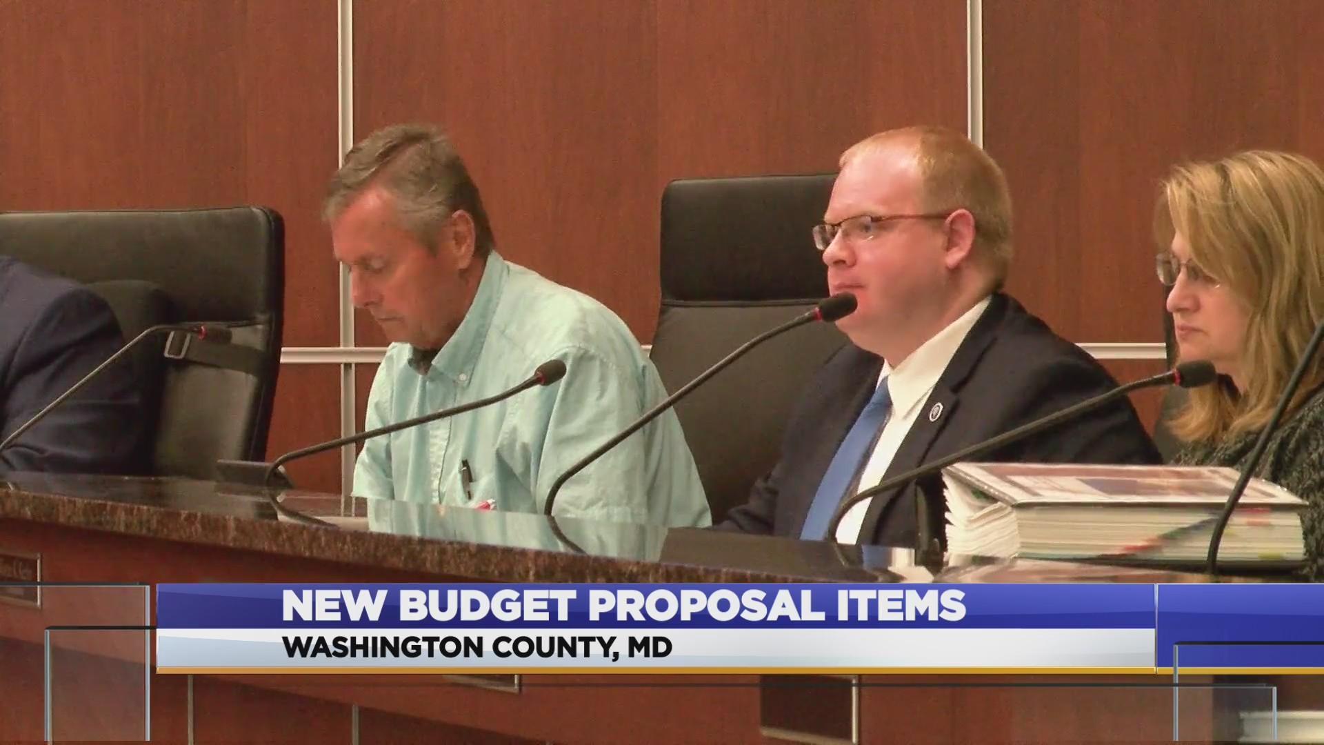 New_budget_proposal_items_Washington_Cou_0_20190529212106