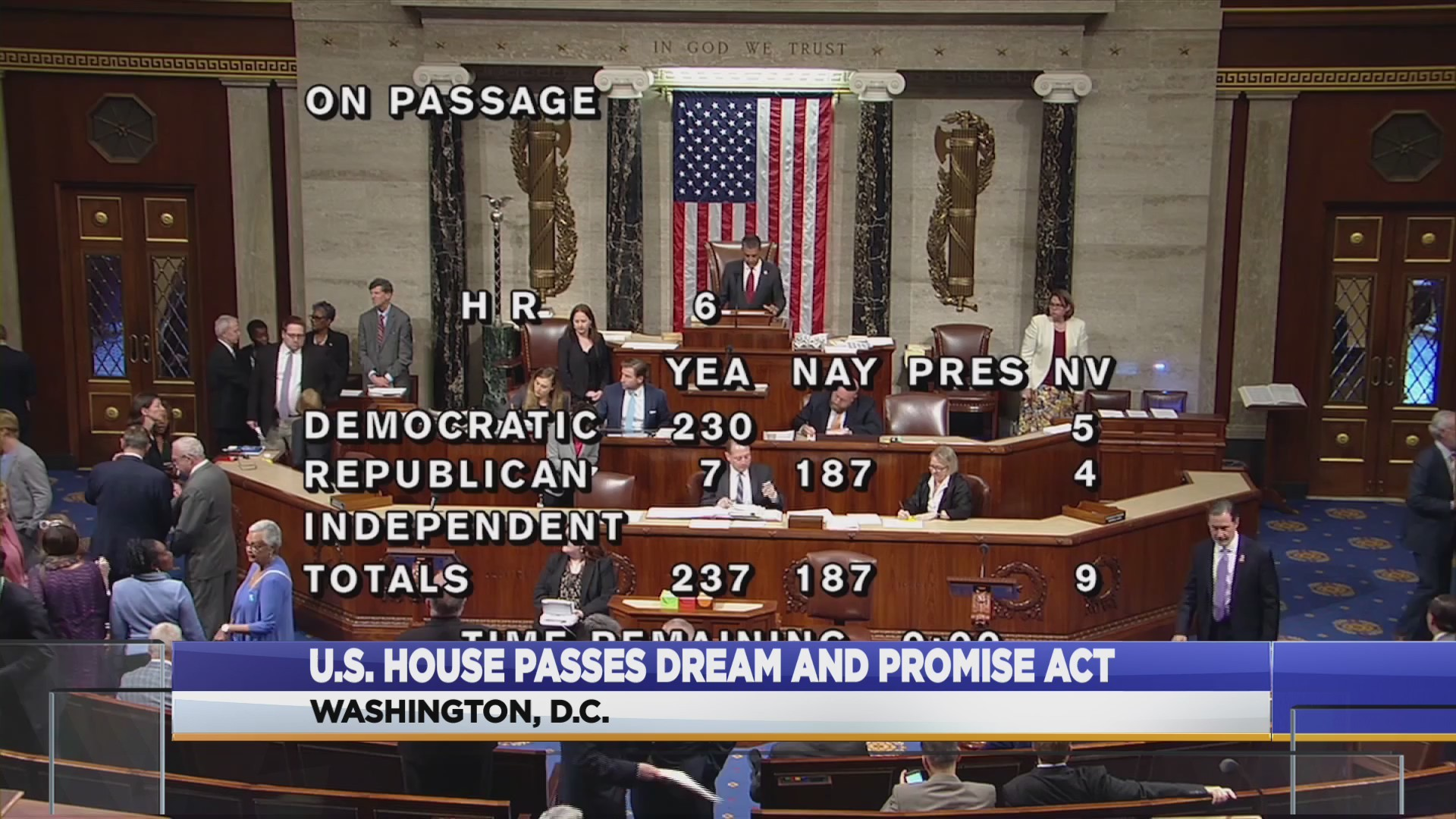 Dream_and_Promise_Act_0_20190605223208