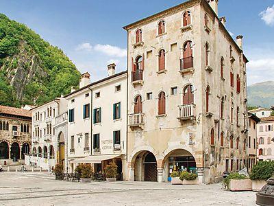 palazzo_galletti