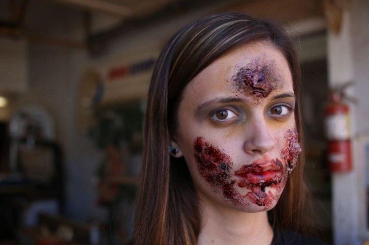 zombie-makeup-story-1
