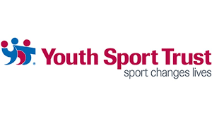 Exercise charity Youth Sports Trust