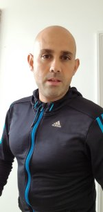 Abed Hijazi