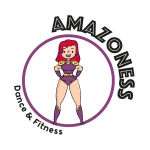 Amazoness Dance and Fitness