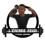 L'Énergie Nzuzi
