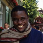 Adebayo Clement-Akomolafe