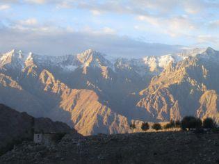 ladakh-mountains-flickr