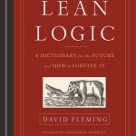 Lean Logic: A Dictionary for the Future