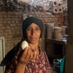 Small Loans, Big Problems: The False Promise of Microfinance