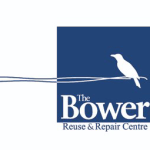 Bower Centre