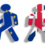 How Globalization Divides Us:  Perspectives on Brexit from a Dual Citizen