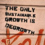 Life in a 'degrowth' economy, and why you might actually enjoy it