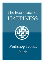 economics of happiness workshop logo copy