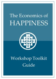 economics of happiness workshop logo copy